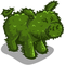 PigTopiary-icon