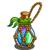 Pixie Magic Dust-icon