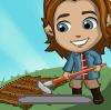 Plow Plot-icon