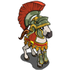 Roman Foal-icon