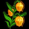 Sandersonia Flowers-icon