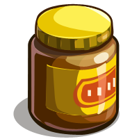 Vegespread-icon