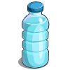 Water Bottle-icon