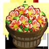 Wild Poppy Bushel-icon