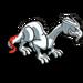 Yimlius Dragon-icon