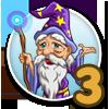 Avalon Wilderlands Chapter 4 Quest 3-icon