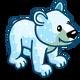 Blue Andean Cub-icon