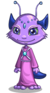 Celestial Pastures Chapter 4 Quest-icon