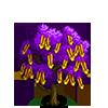Flats Tree-icon