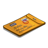 Forwarding Address Packets-icon