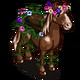 Garden Steed-icon