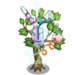 Giant Chemistry Lab Tree-icon