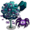 Giant Spider Tree-icon