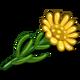 Golden Samphire-icon