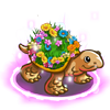 Mystical Tortoise-icon