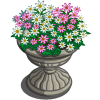 Spring Flower Pot-icon