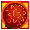 Sun Stone-icon