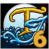 Treasure Tides Chapter 6 Quest 6-icon