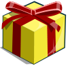 8Mystery Box-icon.png