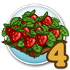 A Berry Picking Blast Quest 4-icon