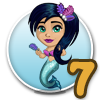 Atlantis Chapter 11 Quest 7-icon