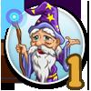 Avalon Wilderlands Chapter 4 Quest 1-icon