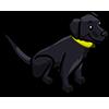 Black Lab II-icon