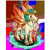 Flora Pegasus-icon