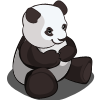 Giant Panda-icon