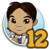 Hawaiian Paradise Chapter 7 Quest 12-icon