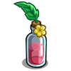 Herbal Ointment Recipe-icon
