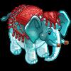 Ice Core Elepthant-icon