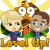 Level 99-icon