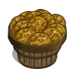 Mercury Melon Bushel-icon