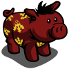 Mistletoe Boar-icon