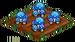 Mushroom Fairy 66