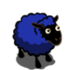 Persian Blue Ewe-icon