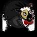 Phantom Sheep-icon