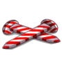 Rail Spikes-icon