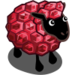 Ruby Sheep-icon