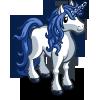 Sapphire Unicorn-icon