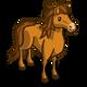 Summer Stallion-icon