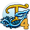Treasure Tides Chapter 2 Quest 4-icon
