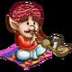 Vijay Nagar Snake Charmer-icon