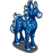 Water Horse-icon
