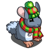 Winter Chinchilla-icon