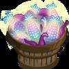 Auroral Corn Bushel-icon