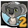 Australia Chapter 8 Quest 2-icon