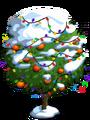 Blood Orange Tree10-icon.png