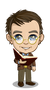 Book Lovers Quest-icon